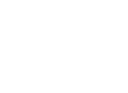 FESURF