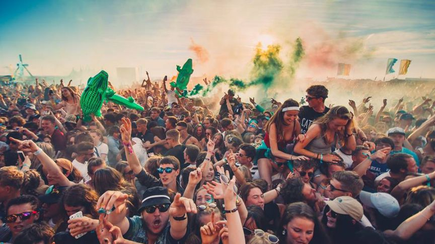 8 festivales de surf que no te puedes perder