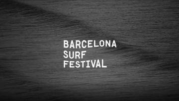 Nueva edición del Barcelona Surf Festival