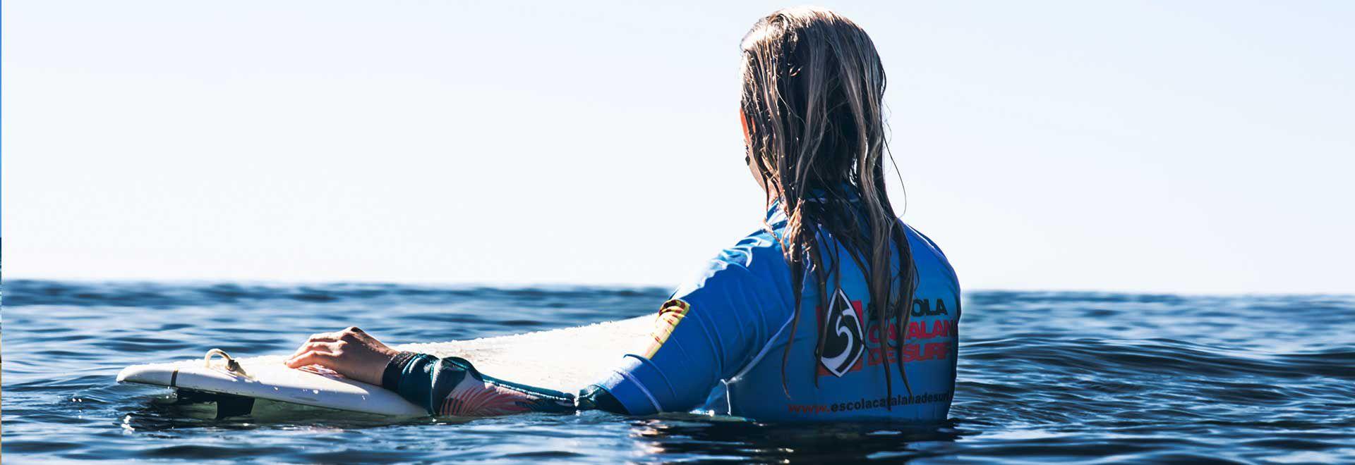 Surf Camps de Verano. Cancelación gratuita.
